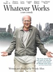 Whatever Works iPad Movie Download