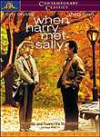 When Harry Met Sally iPad Movie Download