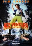 Ace Ventura: When Nature Calls iPad Movie Download