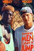 White Men Can't Jump iPad Movie Download