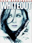 Whiteout iPad Movie Download