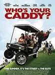 Who's Your Caddy? iPad Movie Download
