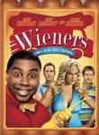 Wieners iPad Movie Download