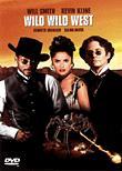 Wild Wild West iPad Movie Download