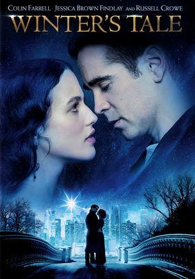 Winter's Tale iPad Movie Download