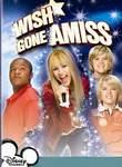 Hannah Montana Wish Gone Amiss iPad Movie Download