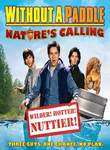 Without a Paddle: Nature's Calling iPad Movie Download