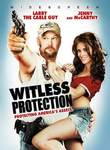 Witless Protection iPad Movie Download