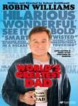 World's Greatest Dad iPad Movie Download