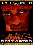 Hurricane iPad Movie Download