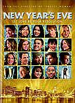 New Years Eve iPad Movie Download
