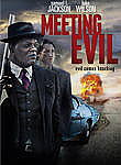Meeting Evil iPad Movie Download