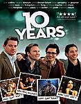 10 Years iPad Movie Download