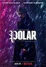 Polar iPad Movie Download