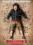 Gullivers Travels iPad Movie Download