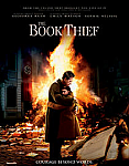 Book Thief iPad Movie Download