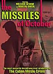 Missiles of October iPad Movie Download
