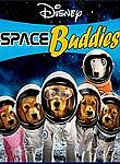 Space Buddies iPad Movie Download