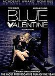 Blue Valentine iPad Movie Download