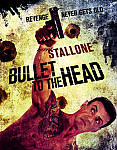 Bullet to the Head iPad Movie Download