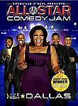 All Star Comedy Jam South  Beach iPad Movie Download