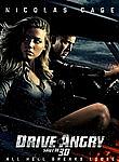 Drive Angry iPad Movie Download