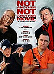 Not Another Not Another Movie iPad Movie Download