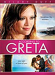According to Greta iPad Movie Download