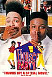 House Party iPad Movie Download