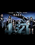 4.3.2.1 iPad Movie Download