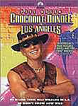 Crocodile Dundee 3 iPad Movie Download