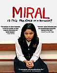 Miral iPad Movie Download