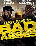 Bad Ass 2 iPad Movie Download