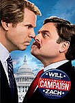 The Campaign iPad Movie Download