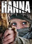 Hanna iPad Movie Download
