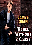 Rebel Without a Cause iPad Movie Download