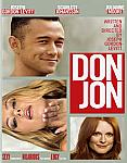 Don Jon iPad Movie Download