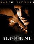 Sunshine 1999 iPad Movie Download