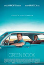 Green Book iPad Movie Download