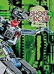 Short Circuit 2 iPad Movie Download