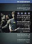 Social Network iPad Movie Download