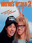Wayne's World 2 iPad Movie Download