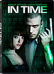 In Time iPad Movie Download