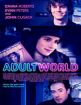Adult World iPad Movie Download