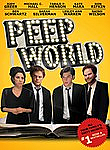 Peep World iPad Movie Download