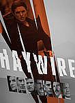 Haywire iPad Movie Download