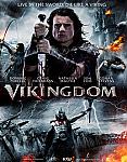 Vikingdom iPad Movie Download