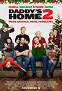Daddy's Home 2 iPad Movie Download