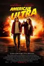American Ultra iPad Movie Download