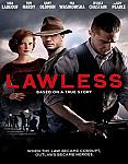 Lawless iPad Movie Download